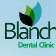 blanchedentalclinic