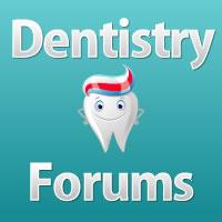 www.dentistry-forums.com
